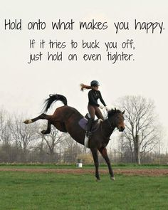 English riding my fave! Funny Horses, Cute Horses, Horse Love, Beautiful Horses, Pretty Horses, Inspirational Horse Quotes, Horse Riding Quotes, Equestrian Quotes, Equine Quotes