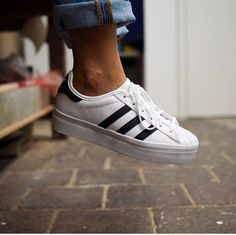 #adidas#superstar#rize#footwearwhite