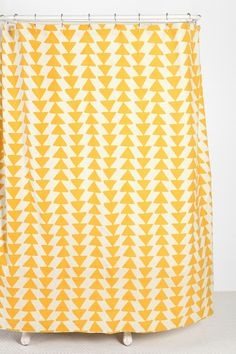 Triangle-Chain Shower Curtainhttp://www.urbanoutfitters.com/urban/catalog/category.jsp?id=A_FURN_BATH