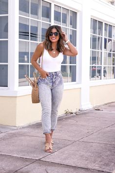 Women Casual Jeans Outfit Hot Jeans Sleep Pants Semi Formal Trousers R – bueatyk # semi formal Casual Outfits Women Casual Jeans Outfit Hot Jeans Sleep Pants Semi Formal Trousers Red High Waisted Pants Dress Up Casual Clothes Casual Winter Outfits Men Body Suit Outfits, Date Outfits, Fashion Outfits, Fashion Tips, Fashion Hacks, 90s Fashion, Street Fashion, Size 10 Fashion, Fashion Websites