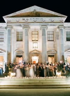 A dazzling first dance captured by wedding photographer KT Merry.