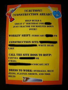 [constustion+party17.jpg]