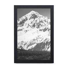 11x17 Black Picture Poster Frame - Frames by EcoHome Eco-... https://www.amazon.com/dp/B0763V7XC3/ref=cm_sw_r_pi_dp_U_x_0052Ab4Q6DNHH