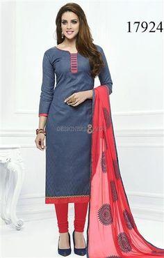 http://www.designersandyou.com/dresses/casual-dresses #Dresses #Formal #Salwar #Kameez #Casual #CasualDresses #Online