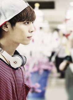 Jonghyun ^^