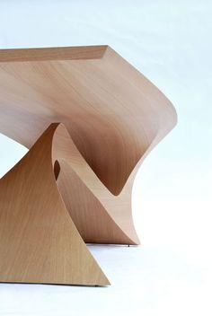 Form Follows Function Table