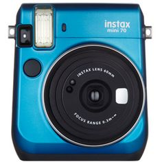 Get a deal on the Fujifilm Instax Mini 70 instant film camera at Tech For Less & a 30 day return policy. Over 2 Million Satisfied Customers Since See more discounted instant film cameras. Fuji Instax Mini, Fujifilm Instax Mini, Instax Camera, Polaroid Camera, Camera Lens, Tommy Steiner, Camara Fujifilm, Selfie, Camera Photos