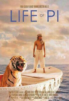 Life od pie
