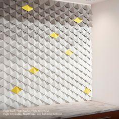 Alpine Tiles | Wall Applications