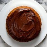 Dominique Ansel's Chocolate Mousse | Joy the Baker