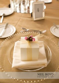 Sri Lankan Wedding Cake Box My Sri Lankan Wedding In 2019