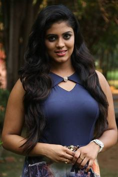 Take a look at the exclusive images of Actress Iniya. Photograph of  Iniya PHOTOGRAPH OF  INIYA | IN.PINTEREST.COM ENVIRONMENT EDUCRATSWEB