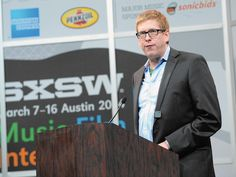 """Earlier this week we made a mistake,""  South by Southwest  acknowledged in a public statement Friday. The festival of film, music and interactive media held in Austin, Texas, has officially responded to its decision to cut panels related to diversity in the gaming community."