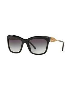 adfa57d97e Burberry - Women Sunglasses on YOOX. The best online selection of Sunglasses  Burberry. YOOX exclusive items of Italian and international designers -  Secure ...