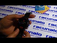 Alcatel OneTouch Go Watch smartwatch - video test (24.05.2016)... racunalo ictracunalo hrkanal ict news business technology