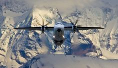 2 x AIRCRAFT DORNIER 328-100 FOR SALE.  #Dornier328 #airplane #aircraft #plane #aviation #travel #Flying  #PrivateJet #Flights #Jet For a consultation about this fine aircraft: CONTACT US: http://iccjet.com/en/contact-us E-mail: IGR.AIRCRAFT.SALES.LENZI@italymail.com http://iccjet.com/en/aircraft-for-sale DORNIER 328-100, DORNIER 328, DORNIER 328 interior, DORNIER 328 range, DORNIER 328 specs, Air charter cargo