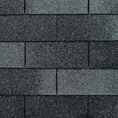 Best 27 Best Gaf Timberline Hd Shingles Images Roofing 400 x 300
