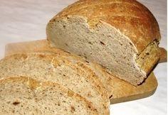 Burgonyás kenyér 2. Thing 1, Kenya, Banana Bread, Desserts, Recipes, Food, Tailgate Desserts, Deserts, Recipies
