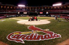 St. Louis Cardinals lose $2 mil, draft picks over hacking