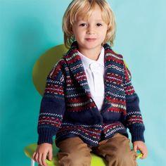 abe7e54e8 23 Best ❤ Debbie Bliss images | Knitting patterns, Knitting ...