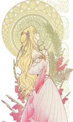 Kawaii Anime, Chica Anime Manga, Anime Oc, Anime Character Drawing, Character Art, Character Design, Anime Art Girl, Manga Art, Manhwa Manga