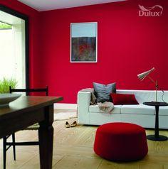 dulux valentine paint uk