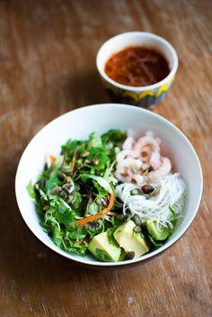 Ruokahommia Food, Meals, Yemek, Eten