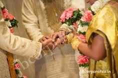 hindu_wedding_bride_Hyderabad