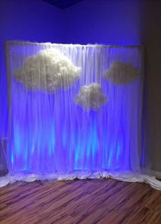 55 Ideas baby shower backdrop stars for 2019 Cloud Baby Shower Theme, Raindrop Baby Shower, Angel Baby Shower, Airplane Baby Shower, Baby Shower Niño, Baby Shower Backdrop, Baby Girl Shower Themes, Rain Baby Showers, Star Baby Showers