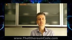 """""""The etherum Code Review""""- Insiders Information About """"The etherum Code""""  https://www.youtube.com/watch?v=nVWVNyq2yXI  https://youtu.be/nVWVNyq2yXI"""