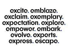 Expedia Group — Pentagram