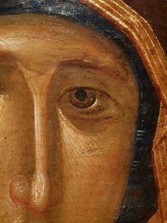 Byzantine Icons, Byzantine Art, Byzantine Architecture, Face Icon, Best Icons, Orthodox Icons, Sacred Art, Religious Art, Margarita