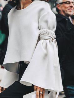 6 шт Каждая девочка нуждается в Pfw | Девицу в Dior