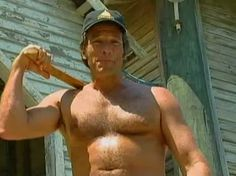 Dirty Jobs guy~* Mike Rowe~ love Me some Rowe Mike Rowe, Reality Tv Stars, Older Men, Big Men, Dream Guy, Good Looking Men, My Man, Future Husband, Comedians
