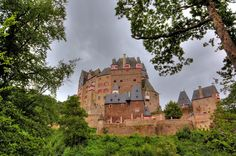 #castle #architecture #medieval #travel #wanderlust