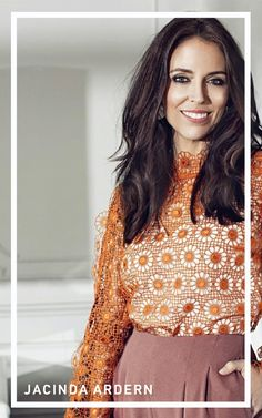 New Zealand's Prime Minister Jacinda Ardern acted quickly on controlling the global pandemic by recording only 9 deaths in cases. Boss Lady, Girl Boss, Moving To New Zealand, New Zealand Adventure, Young Leaders, Prime Minister, Strong Women, Amazing Women, Boss Women