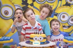 Arthur 6 Anos | Aniversário Infantil | Fotógrafo Jaraguá do Sul | Corupá | Guaramirim | Pomerode | Blumenau | Joinville |  Santa Catarina | Fotografia de família | Fotojornalismo