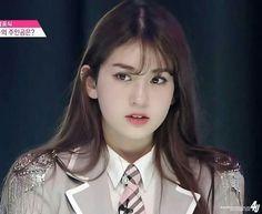 3-idol-sinh-nam-2001-duoc-cac-fan-kpop-nang-niu-3