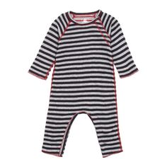 baby-stripes-tubic-jumpsuit-navy-blue