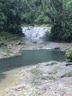 Nuestros rios