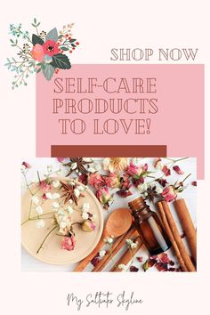 Check out my choice of self care products that make me feel relaxed, loved and ready to take on the world! Click the link to see more! Womens Wellness, Coping Mechanisms, Self Love Quotes, Self Care Routine, Self Confidence, Best Self, Take Care Of Yourself, Self Improvement, Self Help