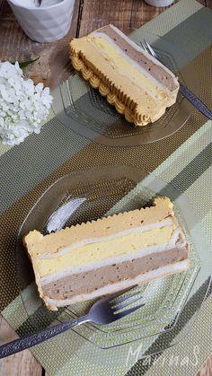 Keto could be SO simple. Starbucks Lemon Pound Cake, Iced Lemon Pound Cake, Torte Recepti, Kolaci I Torte, Baking Recipes, Cookie Recipes, Dessert Recipes, Brze Torte, Bosnian Recipes