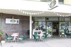 Cafe Little Britain | Stadtbekannt Wien | Das Wiener Online Magazin