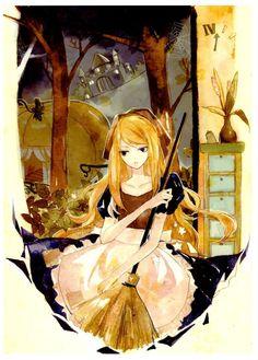 #Cinderella #Princess #FairyTale #Magic #Disney #Cinderella2015 #fanart
