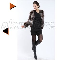 http://alanstore.com/2013-latest-rabbit-fur-overcoat-for-women-on-salenatural-silver-fox-fur-collar-with-short-length-now-at-amazing-price-on-hot-sale-p-5508.html