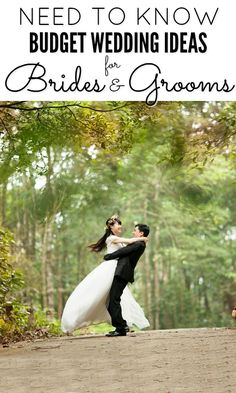 With the average cost of a wedding hitting over £21,000, there's no surprise that it leaves brides and grooms quivering at the idea of getting hitched. Don't fret - use these budget wedding tips so you can have the day of your dreams without the expensive price tag.