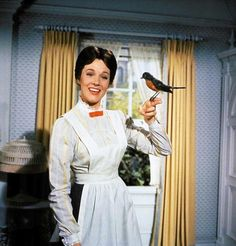 """""""Nur ein Löffelchen voll Zucker..."""" Wie man wie Mary Poppins wird; Mal sehen, ob das funktioniert ;-)"""