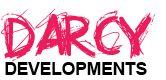 Darcy Developments: Web Design  http://londonwebdesign.org/