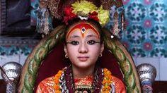 Image result for goddesses