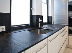 k che on pinterest. Black Bedroom Furniture Sets. Home Design Ideas